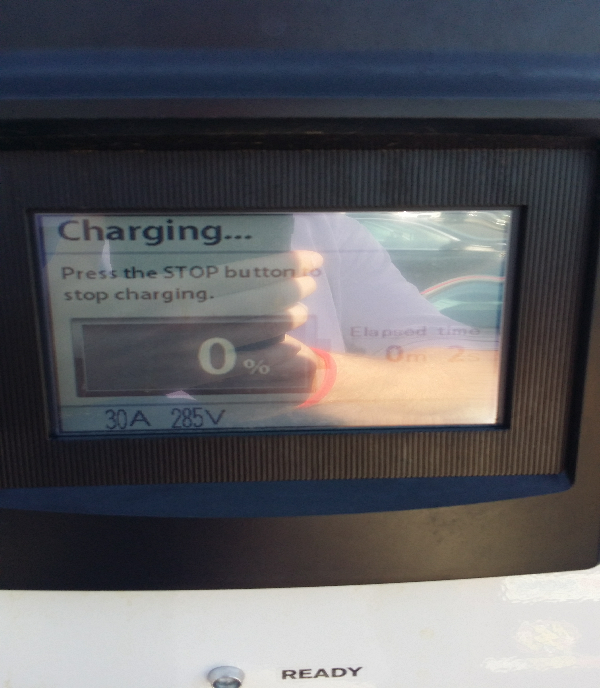 Maplewood Minnesota Ev Charging Stations Info Chargehub