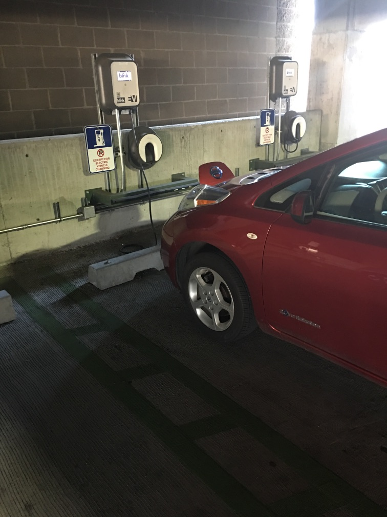 Nissan Of Bellevue >> Renton, Washington EV Charging Stations Info | ChargeHub